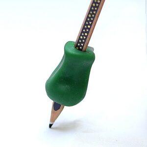 Nasadka profilowa na ołówek / długopis lub kredkę - TWO