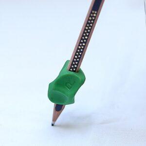 Nasadka profilowa na ołówek / długopis lub kredkę - ONE