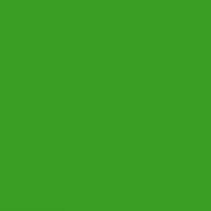 Folia samoprzylepna - Format B1 100 x 70cm - ZIELONA TRAWA