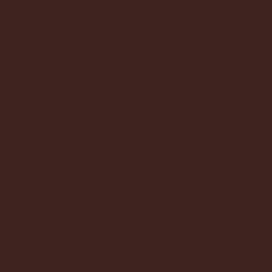 Folia samoprzylepna - Format B1 100 x 70cm - BRĄZ CIEMNY