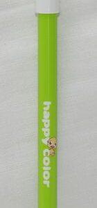 Długopis wymazywalny - standard B