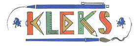 Sklep KLEKS Art. szkolne, papiernicze i edukacyjne