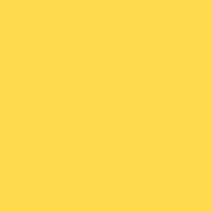 Folia samoprzylepna - Format B1 100 x 70cm - ZŁOTY